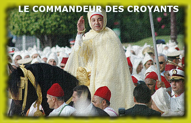 commandeurdescroyants.jpg