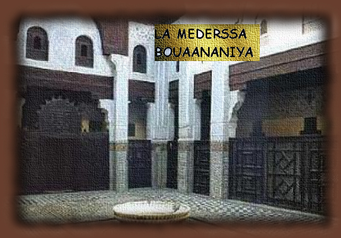 meknes04.jpg