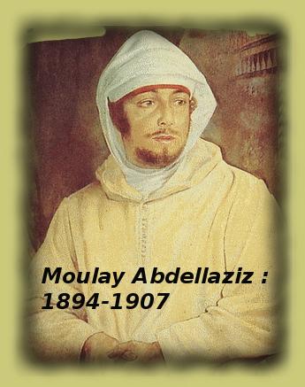 sultanmoulayabdelaziz.jpg
