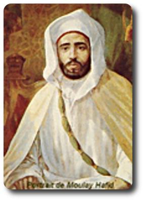 sultanmlyhafid.jpg