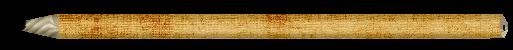 Le Maroc signe au Caire cinq conventions dans les domaines judiciaire et sécuritaire Le Caire, 21/12/10- Le Maroc a Le Caire, 21/12/10- Le Maroc a signé, mardi au Caire, dans le cadre de la réunion conjointe des ministres arabes de l'Intérieur et de la Justice, cinq conventions dans les domaines judiciaire et sécuritaire. dans Liens byyzstf1