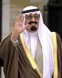 abdullahofsaudiarabia.jpg