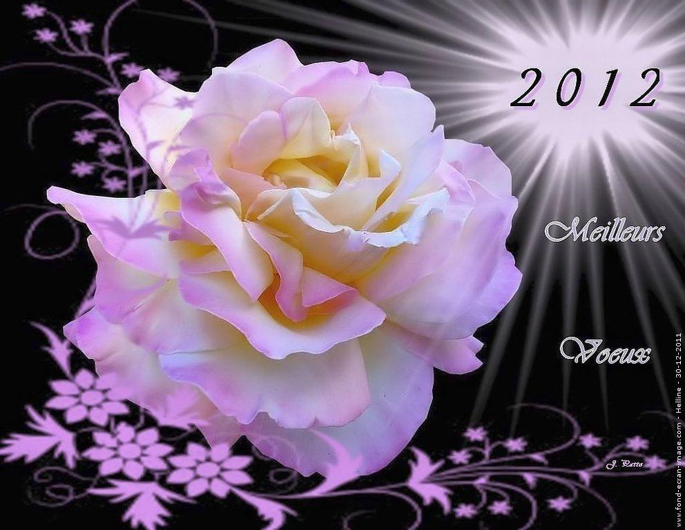 Meilleurs voeux pour l'Année 2012 à tous les visiteurs assidus et de passage. Une année sous l'égide du succès et de la réussite pour notre pays. Que Dieu assiste SM LE ROI MOHAMMED VI dans tous ses efforts pour faire aller de l'avant notre Pays le MAROC, Un long règne pour notre Extraordinaire Majesté -Amen- dans Liens bonne-annee-2012-jp